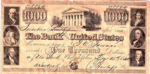 800px-Promissory_note_-_2nd_Bank_of_US_$1000
