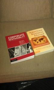 bhcbooks