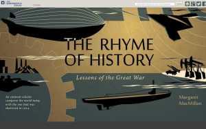 rhymeofhistory