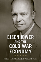 Becker, Eisenhower and the Cold War