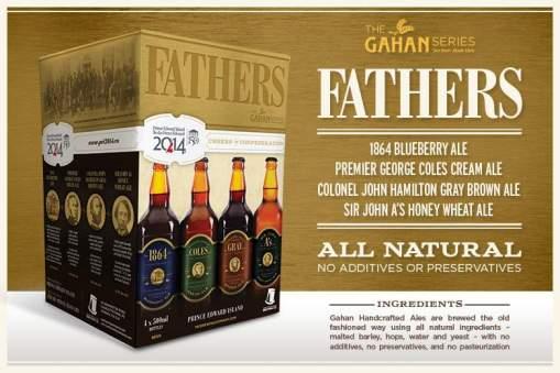 fathers_profile
