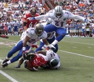 2006_Pro_Bowl_tackle