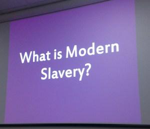 modernslaverypic