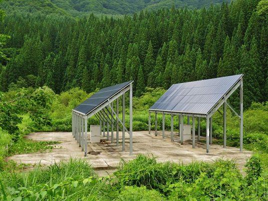 800px-sudagai_photovoltaic_power_station