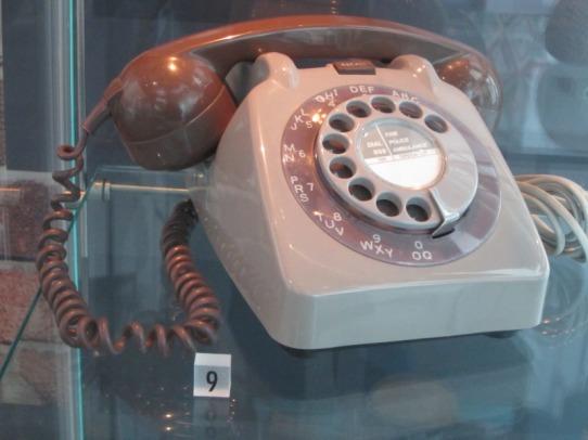 1960s_british_telephone2c_museum_of_liverpool