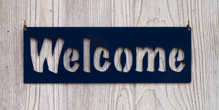 productimage-picture-welcome-sign-one-foot-size-50_jpg_980x700_q85