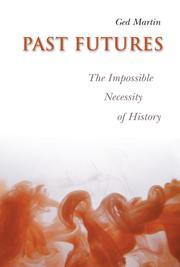 past-futures