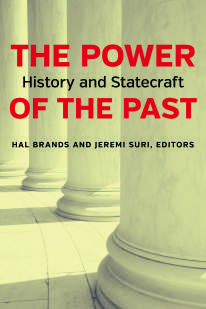 the-power-of-the-past
