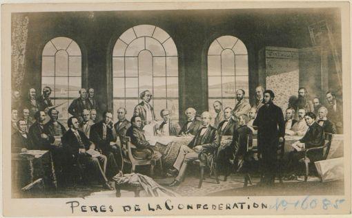 1024px-peres_de_la_confederation_no_62_28hs85-10-1608529