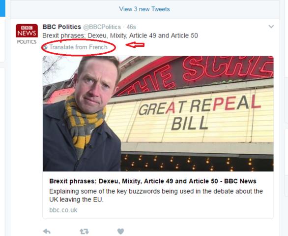 bbc-tweet-i