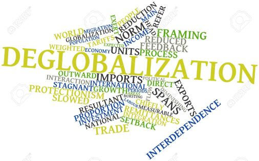 17397546-abstract-word-cloud-for-deglobalization-with-related-tags-and-terms-stock-photo