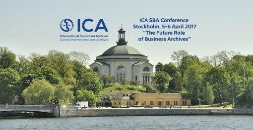 ICA-SBA-Stockholm-huvudbild