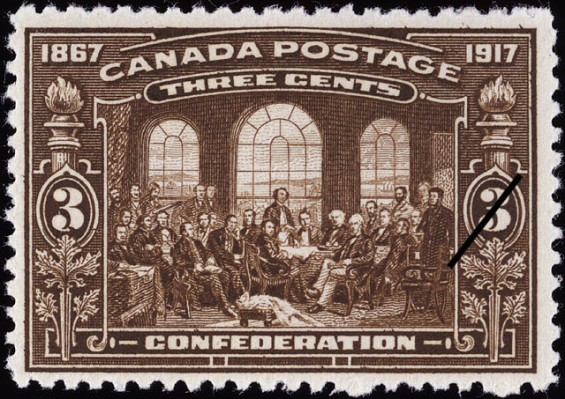 canada_3_cents_1917