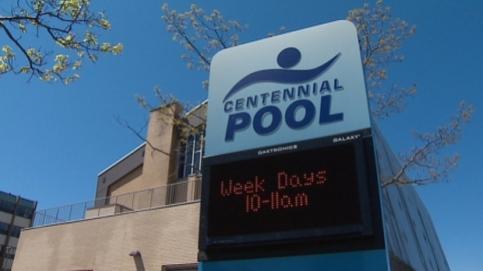 ns-centennial-pool-852x479-1-8col