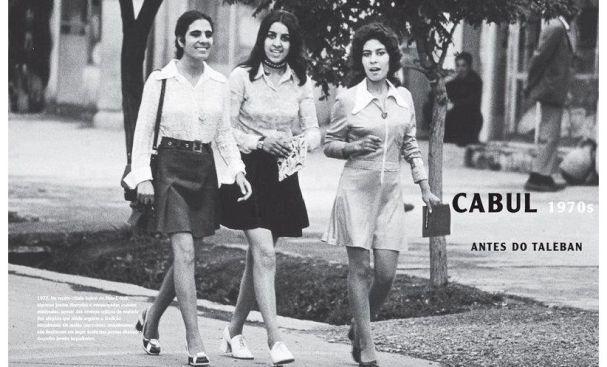 women-kabul