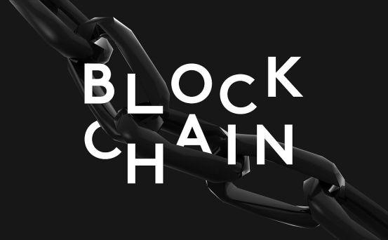 1024px-blockchain_black