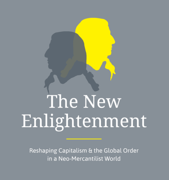 enlightenment-website-header10